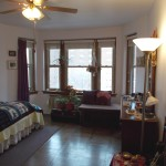 10 Bedroom - 4900 N Marine Drive #807