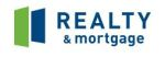 2015 02 27 Realty & Mortgage Co